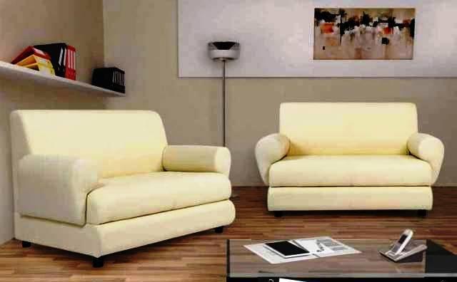 Офисный диван в Москве с доставкой