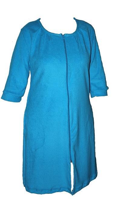 Ивановская одежда женская с доставкой