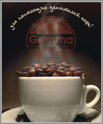 Coffea arabica plant safe for cats