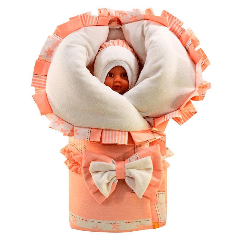 Конверт для новорожденных новосибирск